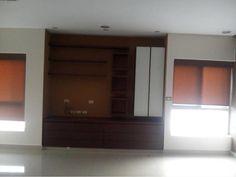 Departamento en renta Atasta, Centro, Tabasco, México $15,000 MXN | MX16-CK2977