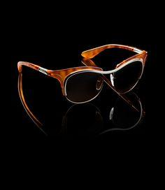 Prada Sunglasses (29) - http://womenspin.com/accessories/sunglasses-eyewear/prada-sunglasses-29/