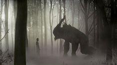 Epic Dark Battle Music - Escape [Powerful Fantasy Horror by Ebunny]