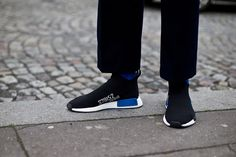 Adidas Originals NMD City Sock PK