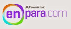 FinansBank.Enpara.COM Faizsiz ve Masrafsız İhtiyaç Kredisi - http://www.yusufkisa.com/banka-islemleri/finansbank-enpara-com-faizsiz-ve-masrafsiz-ihtiyac-kredisi/ - #enpara #finansbank #ihtiyackredisi