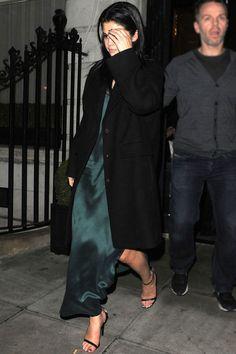 58 of Selena Gomez's best street style looks: