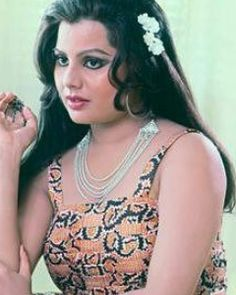 Most Beautiful Bollywood Actress, Beautiful Indian Actress, Beautiful Actresses, Actress Wedding, Neetu Singh, Vintage Bollywood, Actress Wallpaper, Hair Color For Black Hair, Bollywood Stars