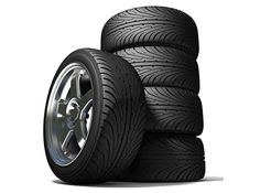 What to Look For When Shopping For Used Tires.