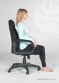 Block Therapy Chair Class – Office Awareness Postural Ergonomics The Block Therapy Chair class will teach how to use the Block Buddy while in a seated position. This will address proper posture while seated and teach how to access proper diaphragmatic breathing while in this position. This class will benefit anyone who has trouble getting … Diaphragmatic Breathing, Nice Body, Benefit, Therapy, Chair, Stool, Healing, Chairs