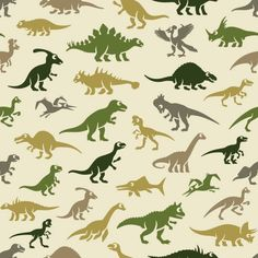 Search from 60 top Kids Pattern pictures and royalty-free images from iStock. Camo Patterns, Kids Patterns, Dinosaur Wallpaper, App Background, Cartoon Fan, Dinosaur Pattern, Kids Prints, Royalty Free Images, Vector Art