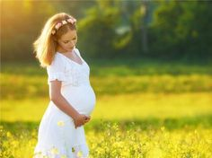 hogyan lehet lefogyni a terhesség 2 hetében tiktok