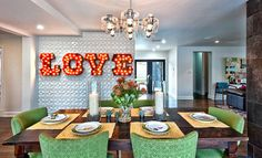 Wayside eclectic-dining-room