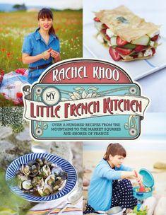 Recipe: Yoghurt and turmeric seafood soup