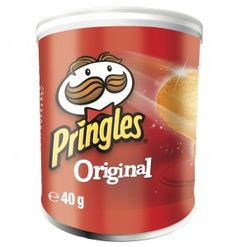 free-can-of-pringles
