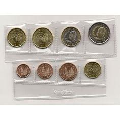http://www.filatelialopez.com/monedas-euro-serie-espana-2011-p-12351.html