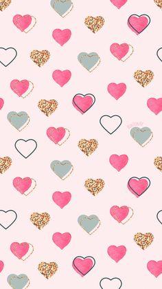 phone wallpaper patterns Phone Wallpapers - HD - Free Wallpapers by BonTon TV - Cute and Elegant Wallpapers for iPhone, Android - - Pozadine za mobitel, telefon u visokoj rezoluciji - BonTon TV - Besplatno Pink Wallpaper Iphone, Heart Wallpaper, Iphone Background Wallpaper, Trendy Wallpaper, Love Wallpaper, Cellphone Wallpaper, Pretty Wallpapers, Aesthetic Iphone Wallpaper, Pattern Wallpaper