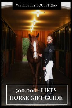 Looking for out of the box gifts for horse lovers? You can't go wrong with our gift ideas which are sure to delight the equestrian on your list! Our gifts have received over likes on social media! Horse Gifts, Gifts For Horse Lovers, Gift For Lover, Groom Box, Equestrian Gifts, Horse Grooming, Horseback Riding, Gift Guide, Birthday Gifts