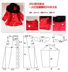 http://blog.sina.com.cn/s/blog_54e7f8630101m048.html