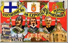 Portuguese fascism: pictures and videos