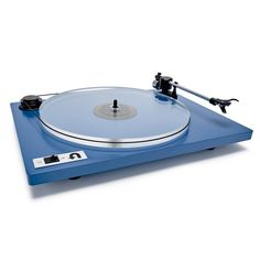 LAB POINTS - quality listening turntable, made in Woburn, Massachusetts - easy to setup and operate - includes Free Turntable Lab Carbon Fiber Vinyl Brush - upgrades include acrylic platter and Ortofo