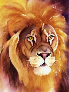 Google Image Result for http://www.artistliszt.com/galleries/hanson/fullsize/Lion_10x14_framed_16x20_%24195_wc_fs.jpg