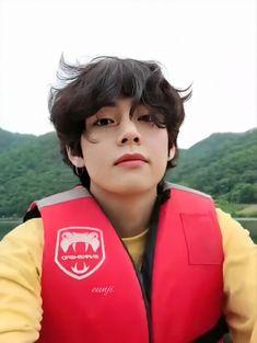 Foto Bts, Bts Photo, Bts Boys, Bts Bangtan Boy, Taekook, K Pop, Seokjin, Namjoon, V Bts Cute