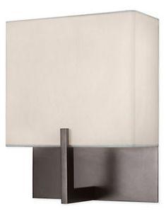 Staffa Wall Sconce - Wall Sconces - Lighting - Room & Board