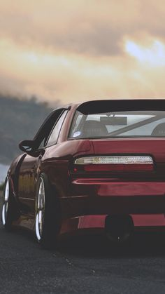 S13 perfection