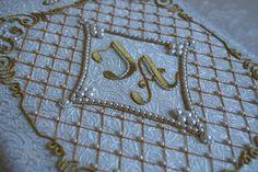 Goldwork Gold Work, Brooch, Jewelry, Box, Book, Embroidery, Jewlery, Jewerly, Brooches