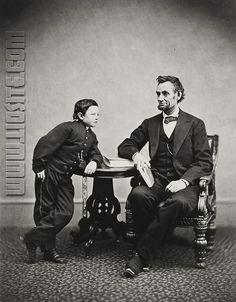 Abraham Lincoln - Lettera al maestro del figlio. Voglio condividere questa bellissima lettera, che a mio avviso dovrebbe essere stampata e poi affissa nell'atrio di ogni scuola. Affinché ci si ricordi in ogni momento e se ne tragga un insegnamento. Buona domenica (★)•♥•*´¨`*•.(♥)•  #Lincoln, #lettera, #educazione, #insegnare, #maestro, #insegnante, #liosite, #ItalianQuotes, #citazioniItaliane, #citazioni, #perledacondividere, #perledisaggezza,