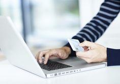 48 Best Credit Card Processing Images On Pinterest Merchant