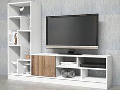 Notex Tv Ünitesi