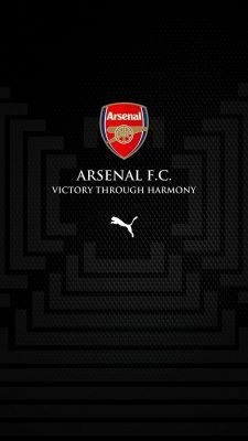 Arsenal FC Wallpaper iPhone is the best high definition iPhone wallpaper in You can make this wallpaper for your iPhone X backgrounds, Mobile Screensaver, or iPad Lock Screen Logo Arsenal, Arsenal Club, Wenger Arsenal, Aubameyang Arsenal, Arsenal Players, Arsenal Football, Football Football, Football Players, Arsenal Wallpapers