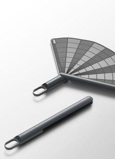 fabforgottennobility - 1528 results for design Pen Design, Design Maker, Minimal Design, Modern Design, Industrial Design Sketch, Industrial Chic Style, Smart Design, Cool Stuff, Design Awards