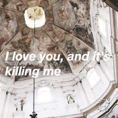 Goth Quotes, Dumb Quotes, Sad Love Quotes, Caption Quotes, Qoutes, Life Quotes, Abusive Relationship Quotes, Heartbreak Hotel, Cider House