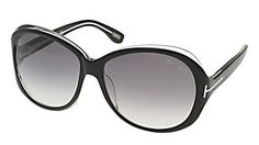 Tom Ford sunglasses | ShadesEmporium