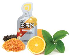 http://alexru63tlt.agel.com/brn  Jumpstart your metabolism with Agel BRN, a powerful ally in sculpting your perfect physique.