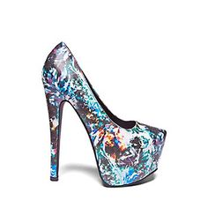 omggg i have to have these!!! dope!!!!