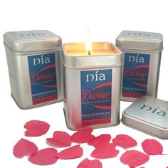 Did you know that Nía is the first and only, Irish company to manufacture a Hot Oil Massage Candle? So what is a massage candle and how do you use it? Home Spa Treatments, Beauty Balm, Natural Facial, Some Body, You Are Amazing, Dear Santa, Face And Body, Aromatherapy, Body Care