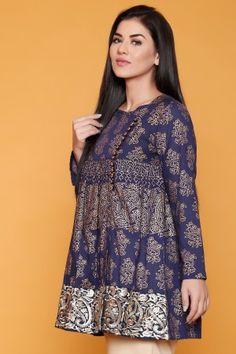 Latest Women's Clothing - New Pakistani Dresses New Dress Design Indian, Pakistani Dress Design, Simple Pakistani Dresses, Pakistani Fashion Casual, New Designer Dresses, Indian Designer Outfits, Indian Outfits, Designs For Dresses, Dress Neck Designs