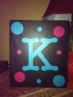 Personalized 3 Ring Binder.  Can be done in any colors.  Check us out at   www.facebook.com/pages/Sassy-Decor-and-More-LLC/365352106761