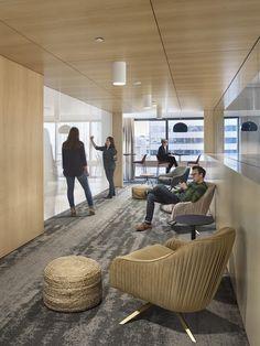 18 best school office design images house apartment ideas diy rh pinterest com