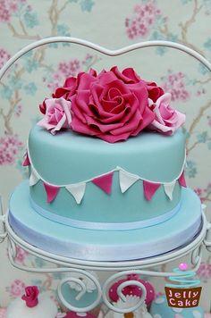 ❤ Cake ❤