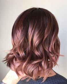 Deep. In Rose. Gorgeous work by @southmarksouth. #Matrix #ColorSync