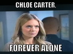 hollywood heights meme - Google Search