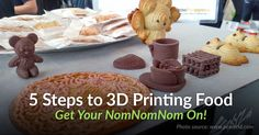 For this contest, we asked Pinshapers to upload pictures of their prints for a chance to win one of 30 rolls of filament from MeltInk. Thanks to all the entrants, you continue to impress us with your quality prints.We will contact the winnersshortly with instructions for redeeming your prize! The winner for best print also …