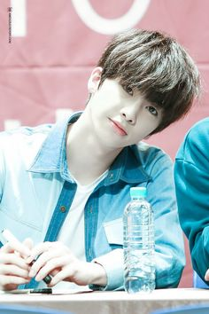 XIAO / 샤오 / UP10TION / T.O.P Media's photos – 39 albums | VK