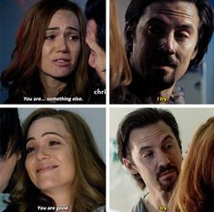 Jack and Rebecca This Is Us Serie, Milo This Is Us, Movies Showing, Movies And Tv Shows, I Dont Fit In, Milo Ventimiglia, Mandy Moore, This Is Us Quotes, Tv Quotes
