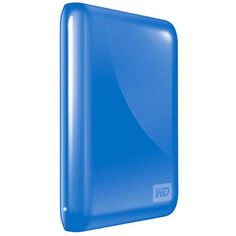 this site is all about the very best 3tb external hard disk drives with regard to 2013 We talk about Seagate as well as Western Digital becoming the greater brands as well as overview of the actual types as well as kinds of the actual external hard disk drives it has 2 movies the first movie is actually seagate and also the 2nd it is western digital,... Read more at http://www.squidoo.com/best-3tb-external-hard-drives-for-the-pcs-and-laptops