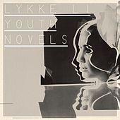 Lykke Li: Youth Novels