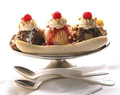 ice cream sundae - Google Search
