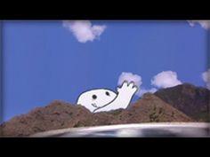 """▶ Féloche - Silbo [Clip officiel] - #LaGomera Aquí está el nuevo videoclip del """"SILBO"""" de Feloche  (codirigido por Charlie Sansonetti y Thomas Letellier)   Féloche - Silbo [Video Clip Oficial"""