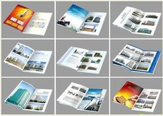 We are the leading Wholesale Booklets Company in UK & Europe, We offer Booklets at Wholesale prices Online. http://www.printinggood.co.uk/Wholesale-Booklets
