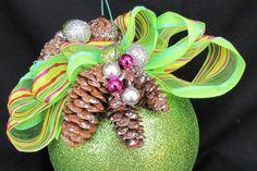 Sale 50% off Christmas items originally by ItsAlwaysSomethingHJ
